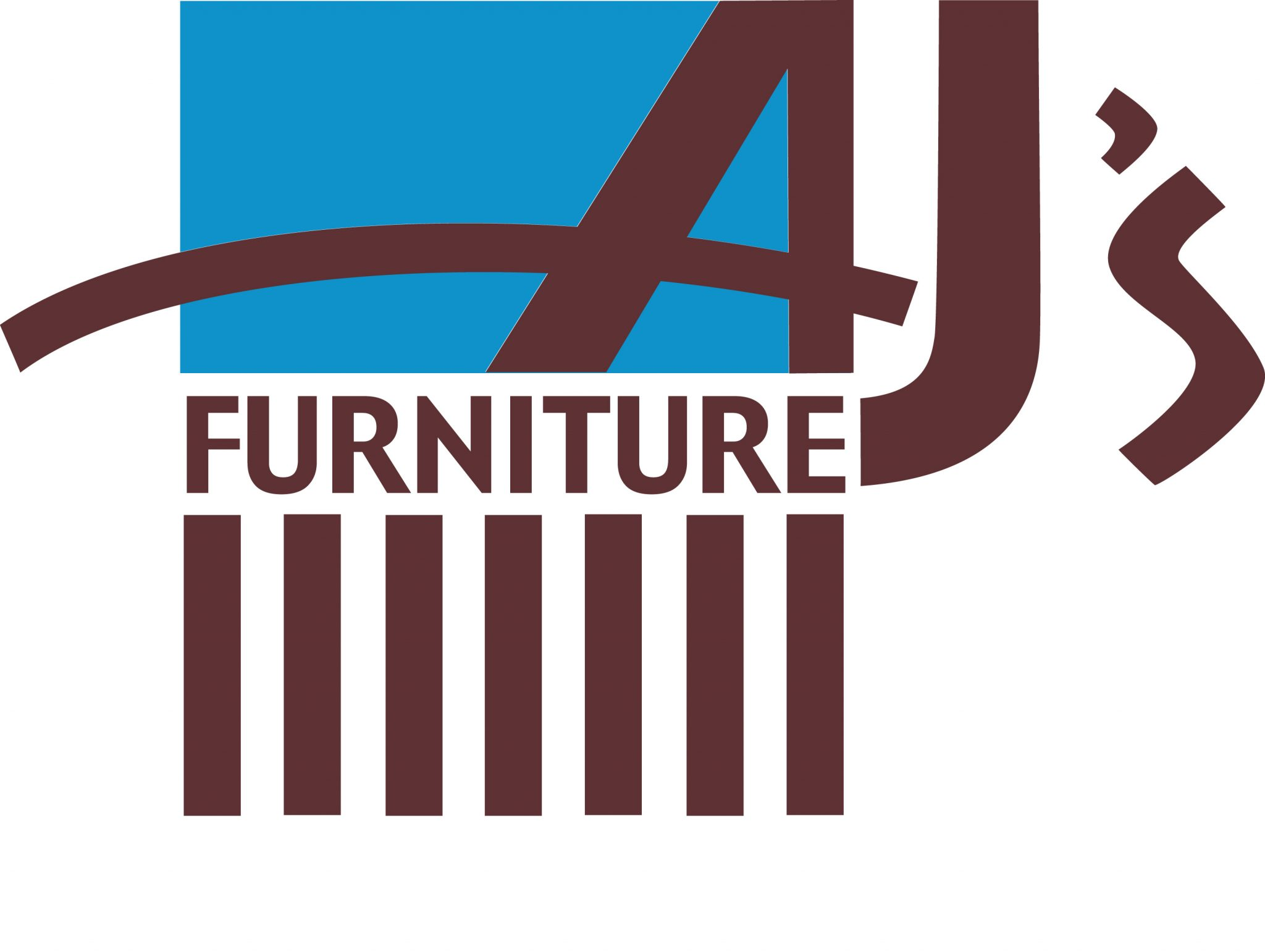 AJ's Furniture