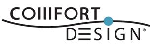Comfort Design