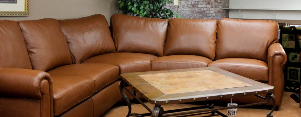 Leather Sids Home Furnishings