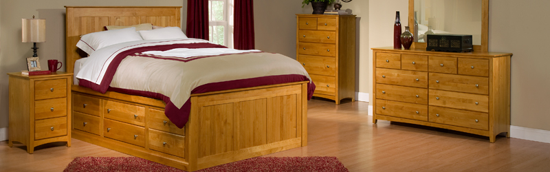archbold bedroom furniture salem oregon