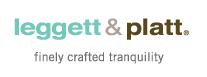 leggett_&_platt_logo