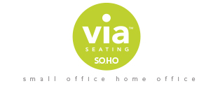Via S.O.H.O. Seating