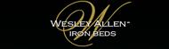 Wesley Allen