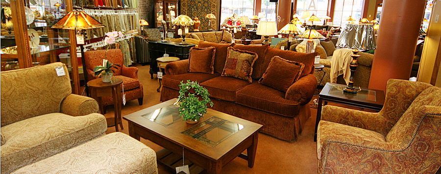 living room furniture salem oregon