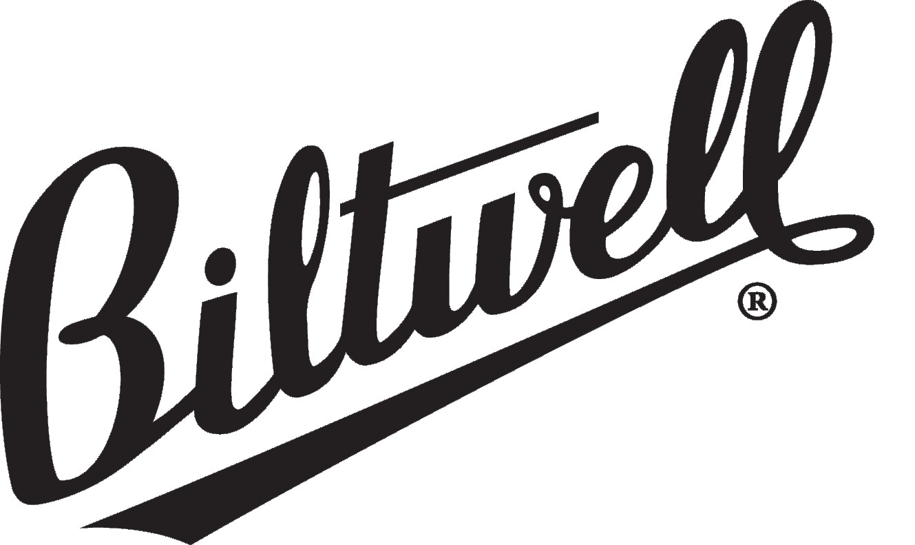 Biltwell Furniture