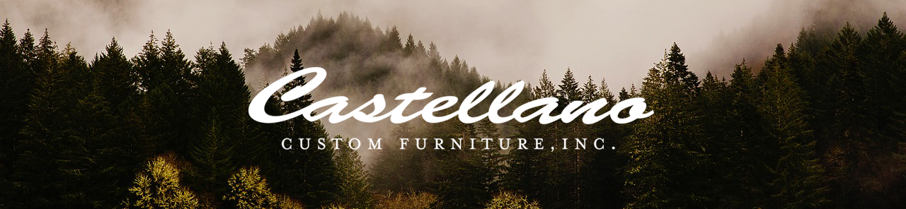 Castellano Custom Furniture