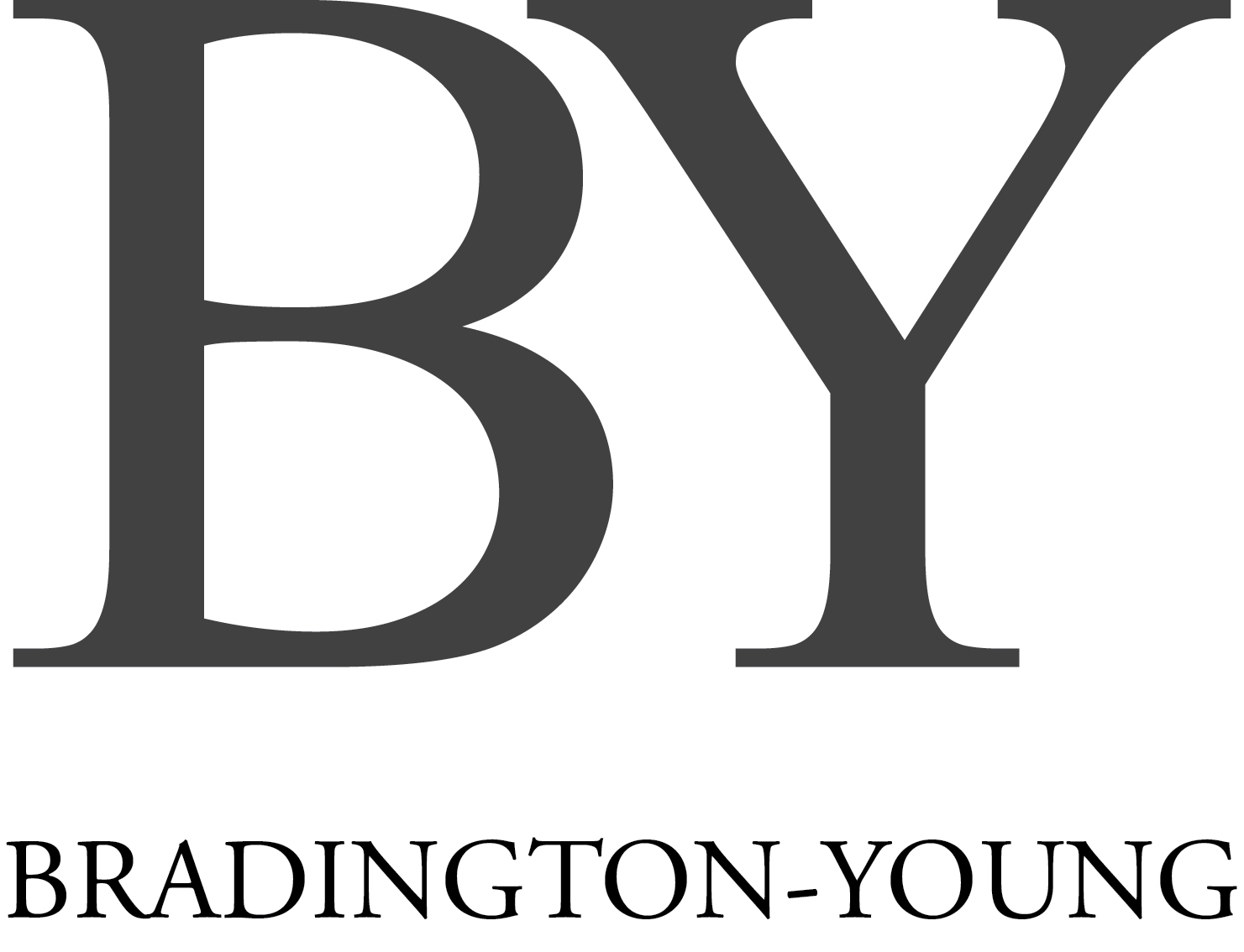 Bradington-Young