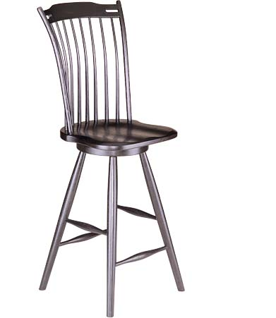Bar Stools Sid S Home Furnishings