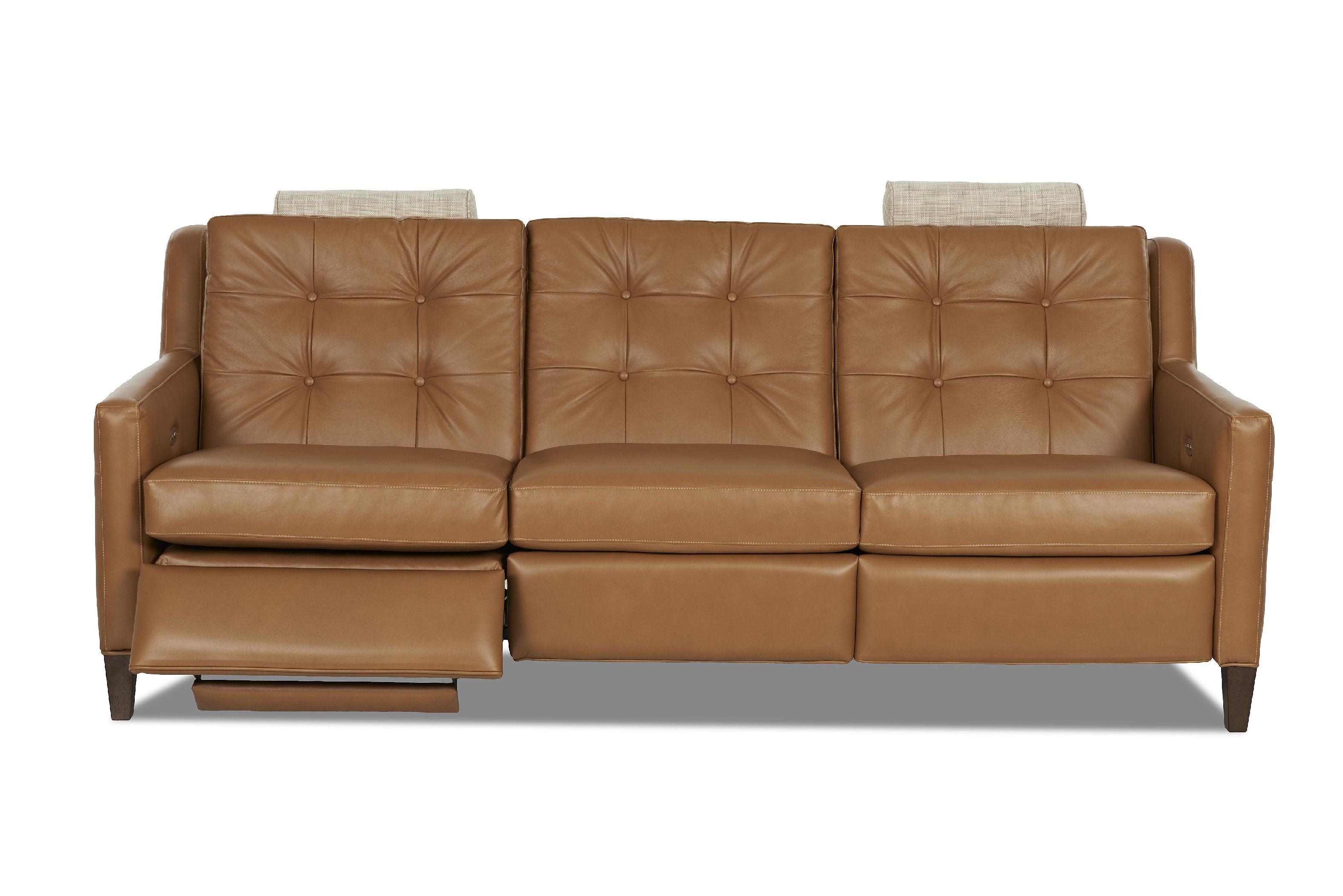 Comfort Design Manhattan Sofa