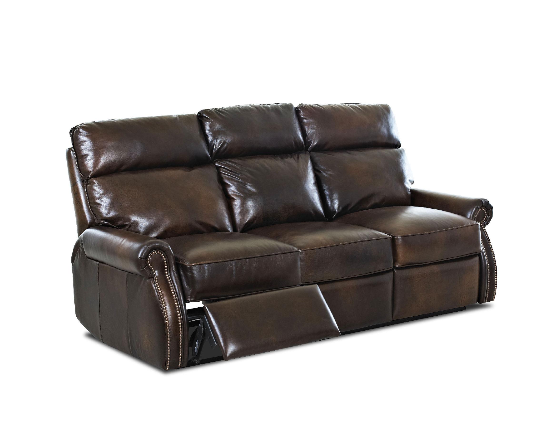 Comfort Design   Jackie Sofa