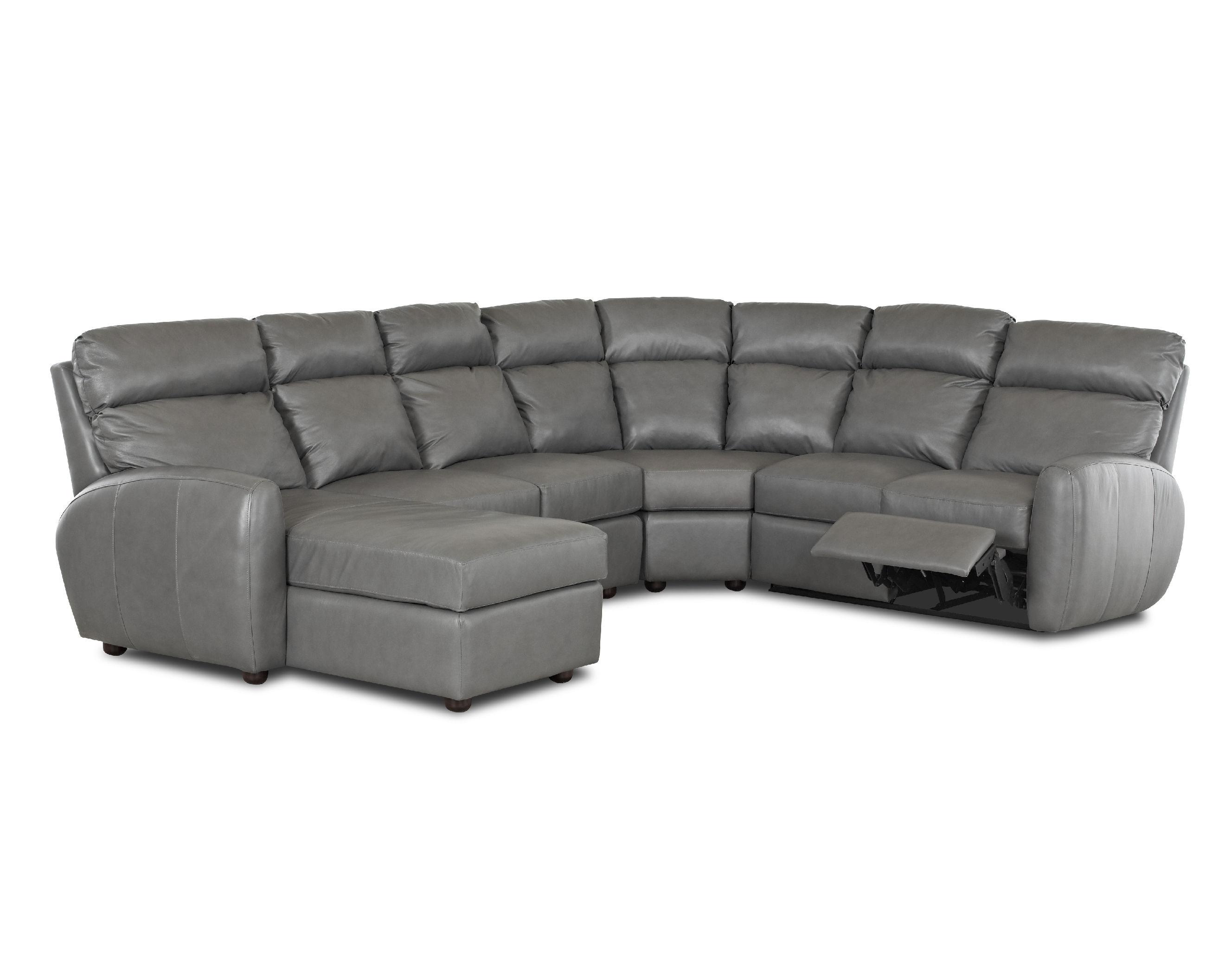 Comfort Design | Ventana